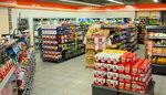 Carrefour i LUKOIL poszerzają współpracę ? kolejne innowacyjne sklepy już otwarte