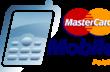 Płać z MasterCard? Mobile w Delikatesach Alma24.pl  i odbierz prezent