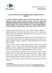 13_11_26_Świąteczna_Zbiórka_Żywności_Informacja Prasowa.pdf