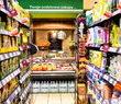 Kolejny bardzo dobry miesiąc dla franczyzy Carrefour