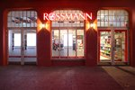 Rossmann ma już 800 sklepów!
