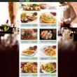 Szefowie kuchni polecają Tydzień Restauracji - najlepsze dania w atrakcyjnych cenach