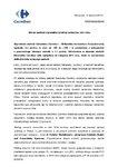 14_01_15_Styczniowy Barometr Carrefour - informacja prasowa.pdf
