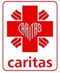 Carrefour i Caritas organizują warsztaty komiksowe o zdrowej żywności w Katowicach