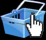 Wsparcie sprzedaży online? Social media to najlepszy wybór!