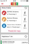 2 iOS - fiszki.png
