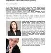 Grupa Wirtualna Polska z nową strukturą sprzedaży