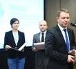 Olivia Business Centre - najlepszy biurowiec w województwie pomorskim