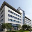 BNP Paribas Real Estate Property Management Hungary zarządza budynkami IMMOFINANZ Group zlokalizowanymi na Węgrzech