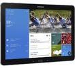 Samsung KNOX? stale ewoluuje, dotrzymując kroku zmieniającym się potrzebom przedsiębiorstw