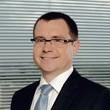 Wojciech Soleniec, EY: Baza Zdarzeń i Szkód może przynieść blisko 17 mln zł oszczędności w trzecim roku funkcjonowania