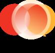 Badanie MasterCard ukazuje opinie o płatnościach mobilnych pochodzące z 13 milionów rozmów przeprowadzonych w Social Media