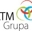 Grupa Kapitałowa ATM - wzrost zysków we wszystkich segmentach działalności po czterech kwartałach 2013 r.
