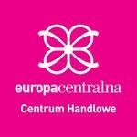 EC-logo.jpg
