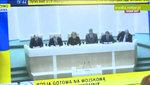material-zmontowany-sytuacja-na-ukrainie
