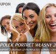 Raport Groupon: Polek Portret Własny 2014