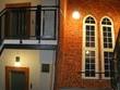 UNIQA zrewitalizowała zabytkową siedzibę w Łodzi
