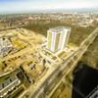 Galeria Dębiec ? nowa inwestycja handlowa na mapie Poznania