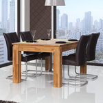 Vinci table.jpg