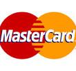 MasterCard zachęca duże sieci handlowe do promocji obrotu bezgotówkowego