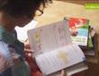 Bezpłatny podręcznik. Ulga finansowa dla rodziców czy klęska wydawnictw