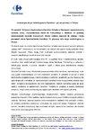 14_07_10_Innowacyjna akcja marketingowa w Carrefour.pdf
