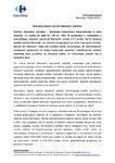 14_07_15_Lipcowy Barometr Carrefour - Informacja prasowa.pdf
