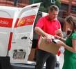 Poczta Polska: e-commerce już wkrótce będzie tradycyjnym biznesem