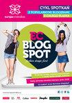 EC Blog Spot_plakat - Kopia.jpg
