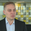 Polskie start-upy z dużymi szansami na zagranicznych rynkach
