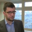 Kampanie wyborcze i wybory mogą opóźnić modernizację polskiej energetyki o kilkanaście miesięcy