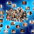 Czy dane osobowe w placówkach służby zdrowia są bezpieczne?
