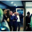Spotkanie architektów z marką Centor