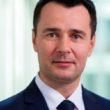 Francja zaufała polskim rozwiązaniom dla kierowców
