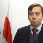 Federacja Przedsiębiorców Polskich: Kolejne zmiany stawek akcyz na papierosy i wyroby nowatorskie nie są potrzebne. Trzeba brać pod uwagę również politykę zdrowotną państwa