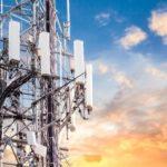 5G będzie najbardziej przełomowym standardem komunikacyjnym dla całego pokolenia.